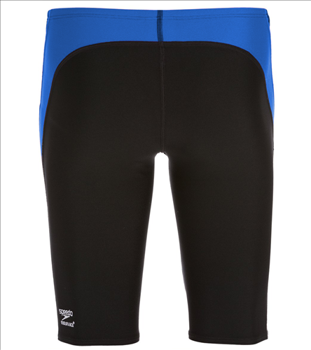 Speedo Launch Splice Endurance + Jammer Swimsuit