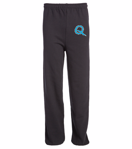 SwimOutlet Heavy Blend Unisex Adult Sweatpant