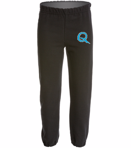 SwimOutlet Heavy Blend Youth Sweatpant