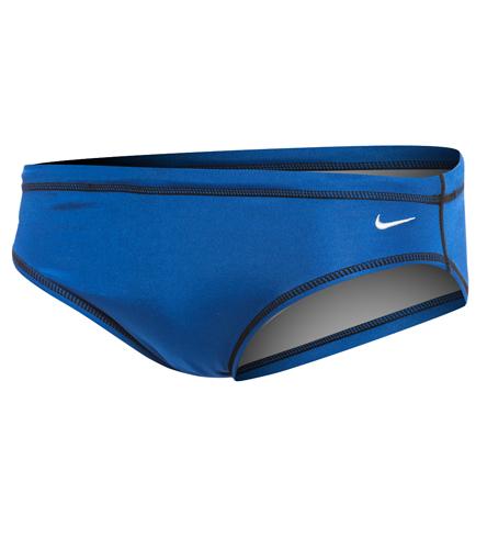 Nike Swim Water Polo Brief