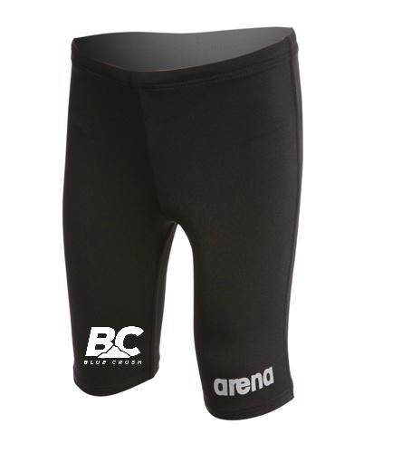 Arena Boys' Board Jammer Swimsuit