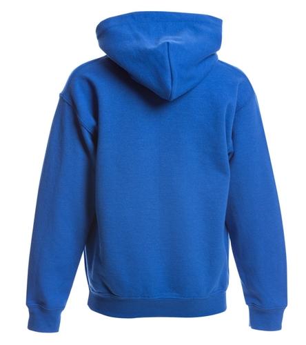 SwimOutlet Youth Heavy Blend Hooded Sweatshirt