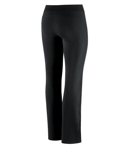 Speedo Women's Yoga Pant