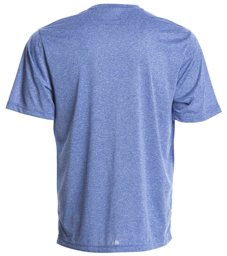 SwimOutlet Men's Tech Tee