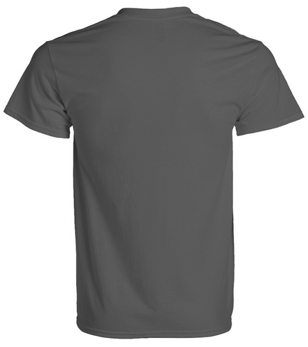 SwimOutlet Cotton Unisex Short Sleeve T-Shirt