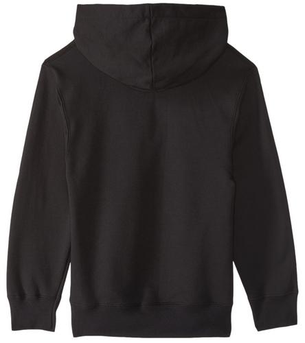SwimOutlet Youth Fan Favorite Fleece Pullover Hooded Sweatshirt