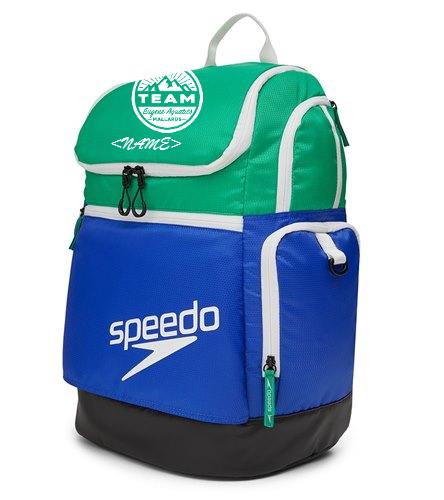 Speedo Teamster 2.0 35L Backpack