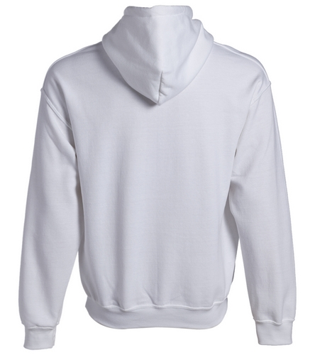 SwimOutlet Heavy Blend Unisex Adult Hooded Sweatshirt