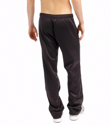 Speedo Men's Streamline Warm Up Pant