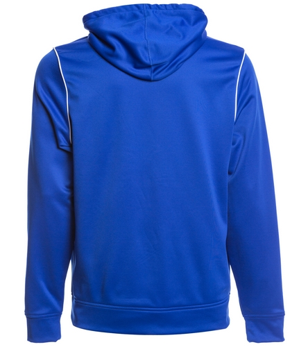 Speedo Unisex Pull Over Hoodie Sweatshirt