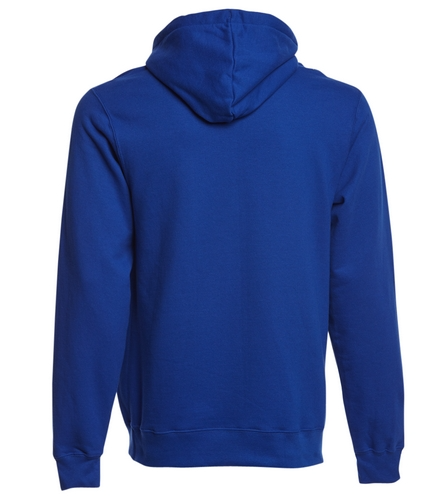 SwimOutlet Adult Fan Favorite Fleece Pullover Hooded Sweatshirt