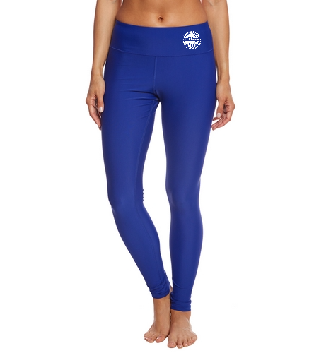 Sporti Active Swim Legging