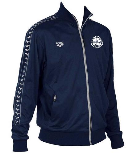 Arena Throttle Youth Jacket