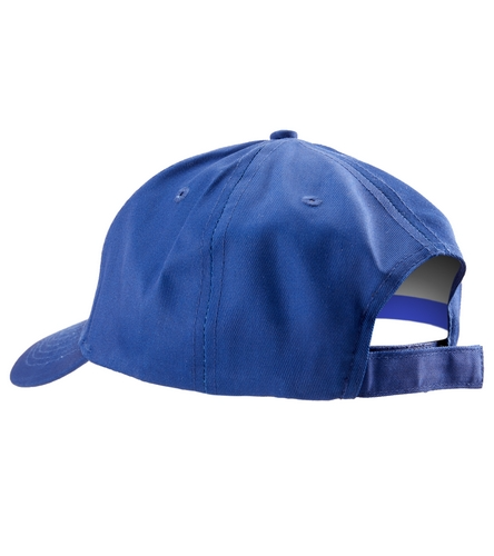 SwimOutlet Unisex Performance Twill Cap