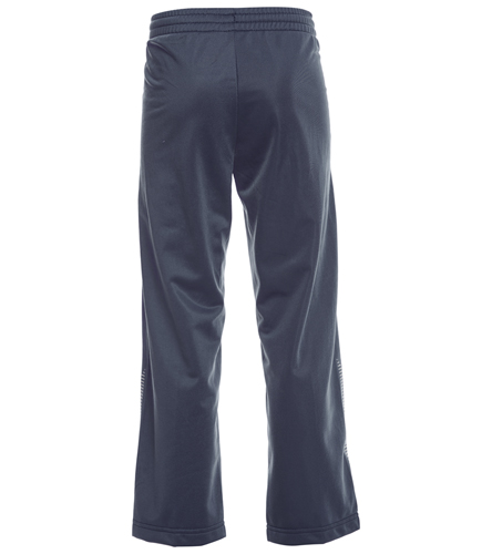 Arena Youth Team Line Knitted Poly Pant