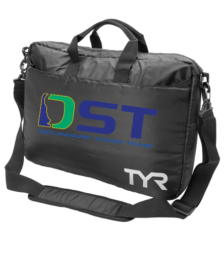 TYR Laptop Briefcase