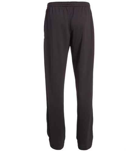 TYR Alliance Victory Male Warm Up Pant