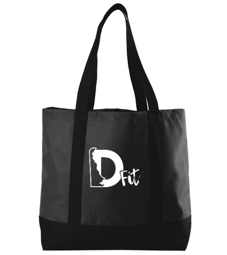 SwimOutlet Day Tote