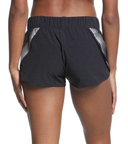 Arena Women's Running Short