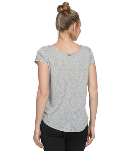 Body Glove Active Gale Heather T-Shirt