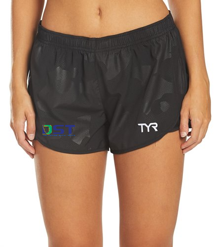 TYR Women's Team Short