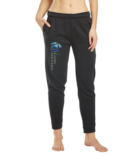 Speedo Women's Team Pant