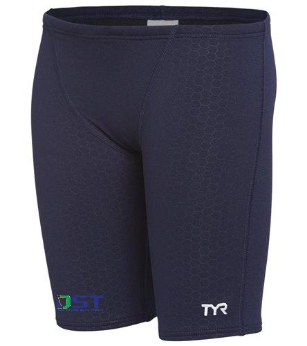 TYR Boys' Hexa Jammer Swimsuit