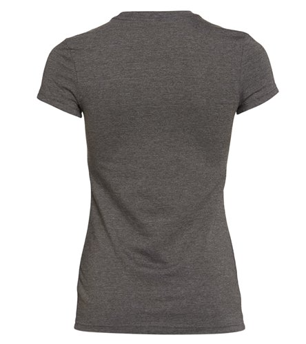 SwimOutlet Women's District® Fitted Very Important Tee