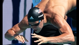 How Does Ryan Murphy Taper? GMM presented by SwimOutlet.com