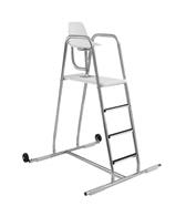 SR Smith Portable Lifeguard Stand