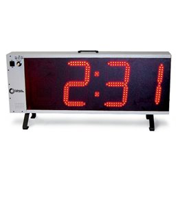 Colorado Portable Pace Clock