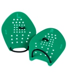 swim paddles  resistance gloves