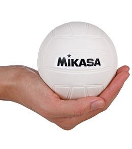 Mikasa 4 inch Mini Volleyball