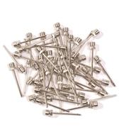 Mikasa Aluminum Inflating Needles
