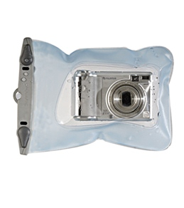 AquaPac Small Camera Case
