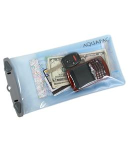 AquaPac Medium Whanganui Electronics Case