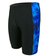 Waterpro Black/Blue PaintBall Jammer