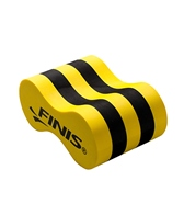 FINIS Adult Pull Buoy