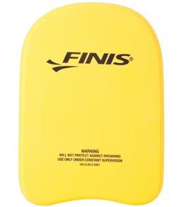 FINIS Junior Kickboard