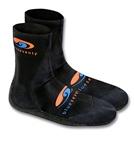 Triathlon Neoprene Socks