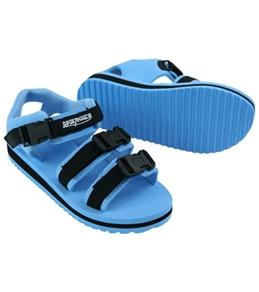AquaJogger Exer Sandal Blue