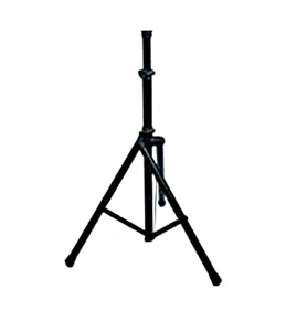 Colorado Time Systems Tripod Kit