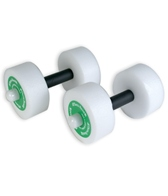 Thera-Band Hand Bars - Medium
