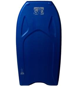 bodyboards  skimboards