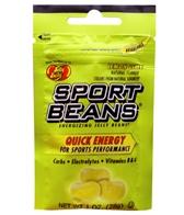 Jelly Belly Lemon Lime Sport Beans