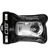 OverBoard Compact Camera Case