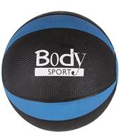 Body Sport Medicine Ball 2lb
