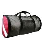 Scuba Dive Bags
