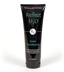 Reflect H2O Swim Conditioner 8oz