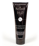 Reflect H2O Pre-Swim and Sun Protecting Gel 8oz